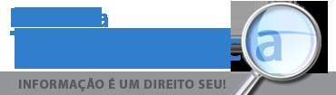 banner_portal_transparencia.png