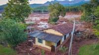 Câmara cria comissão externa para acompanhar desdobramentos do desastre em Brumadinho