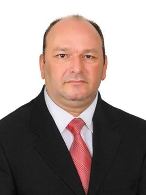 CICERO NILDO DE OLIVEIRA ALENCAR - SEGUNDO SECRETÁRIO