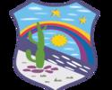 CÂMARA MUNICIPAL DE GRANITO