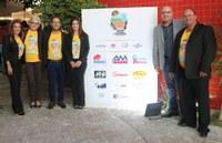 Presidente da Câmara participa de evento da Líder Sertão do Araripe